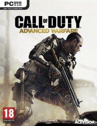 Call of Duty : Advanced Warfare (PC) [cdkeys]