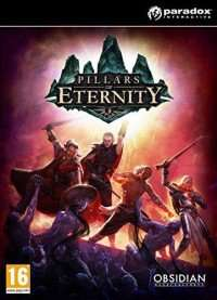 [Steam] Pillars of Eternity- Hero Edition bei cdkeys.com