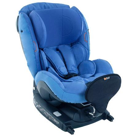 BeSafe Kindersitz iZi Kid X2 i-Size - Reboarder - für 399,99€ bei [babymarkt] statt ca. 520€