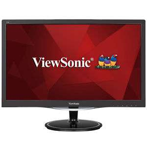 [eBayWoW] ViewSonic VX2457-MHD | 24 Zoll FHD LED Monitor | FreeSync | 75hz | 1ms | HDMI | PVG 134,89 EUR