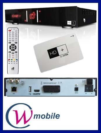 INVERTO Volksbox Essential DVB-S Receiver nur 86,99 €