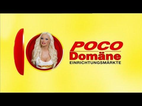 [Lokal Berlin] Poco Offline Berlin 15,96% Rabatt nur heute am 29.01.2017 verkaufsoffener Sonntag