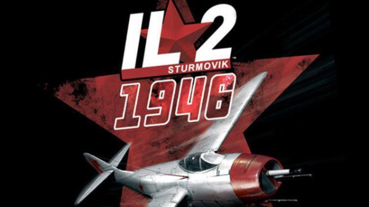 IL-2 Sturmovik: 1946 [Steam] für 2,49€ @ Bundlestars