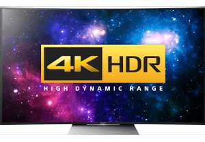 [Saturn.at] SONY KD-55SD8505 | 55 Zoll | 4K LED TV | Curved | Android TV | PVG 1373,90 EUR | über 300 EUR Ersparnis