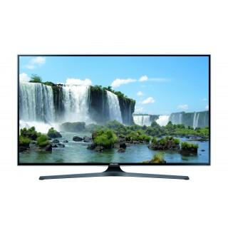 SAMSUNG LCD TV UE65J6299SUXZG für 899,00 € bei Abholung oder 934,00 € bei Versand @Expert Esch