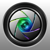 [iOS] CameraPixels - Manuelle Kamerafunktionen mit RAW-Format für DNG+JPG zum ersten Mal kostenlos statt €2,99