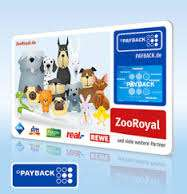 14-Fach Payback bei ZooRoyal (Online)
