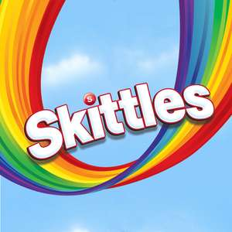 Skittles 174g für nur 1,11€ mit 10% nur 1,00€ [Rossmann]