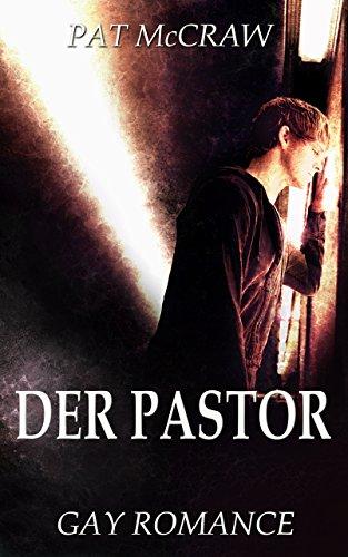 Kindle-eBook: Der Pastor - Liebesgeschichte / Gay Romance
