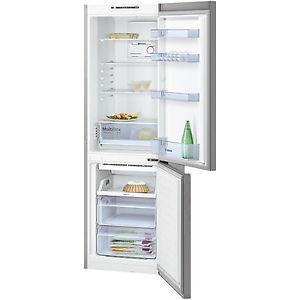 [Mediamarkt-eBay] Bosch KGN36NL30 A++ NoFrost Kühlgefrierkombination (mit Shoop  ca. 381,04€ möglich)