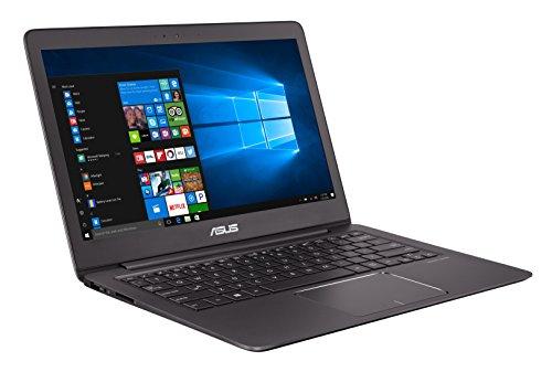 ASUS UX330UA-FC080T Notebook für 1099,- statt PVG: 1299€ plus VSK