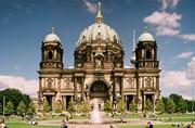 [Berlin; nur für Berliner] 3 Tage kostenloser Eintritt in den Berliner Dom