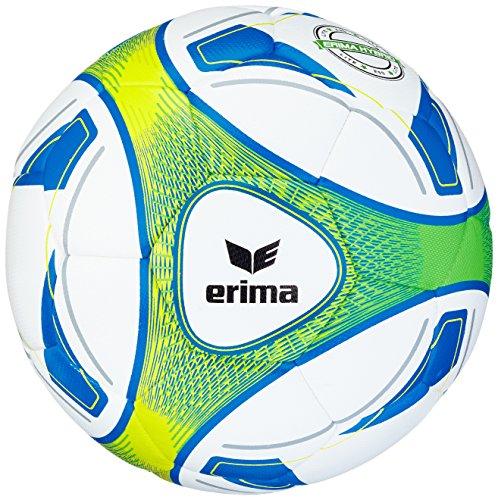 [Amazon Prime] Erima Fussball Gr. 5 (Hybrid Lite 290) für 8,75 EUR + ggf. Versand
