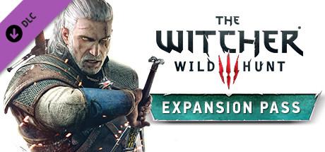 (Steam) The Witcher 3: Wild Hunt - Expansion Pass für 14,99 EUR