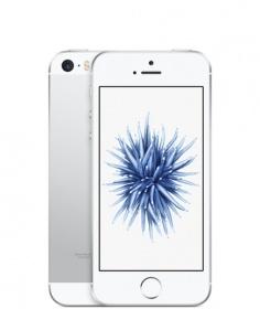[Rakuten] iPhone SE 64GB silber oder gold mit 12% Gutschein