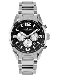 Jacques Lemans 40-5C Chronograph