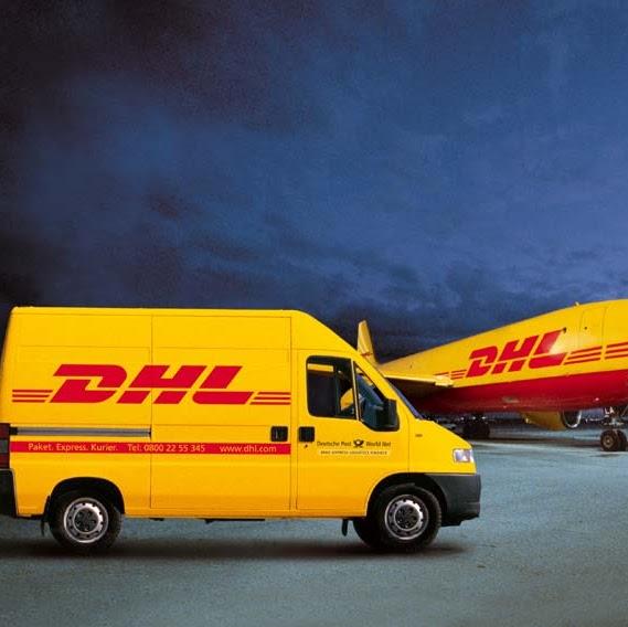 Jetzt neu! Fast kostenlos versicherte Pakete per DHL verschicken [dank Mitarbeiterfaulheitsrabatt]