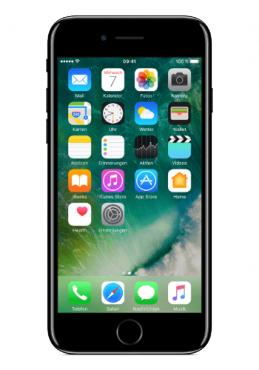 iPhone 7 128 GB im Magenta M (3GB) der Telekom nur 79 Euro Zuzahlung