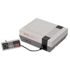 Nintendo Classic Mini Entertainment System (NES) für 66,90 € inkl. Versand