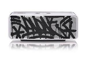 LG JonOne für 59,90€bei eBay - Bluetooth Lautsprecher