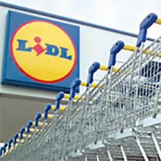 Versandkostenfrei bei LIDL online bestellen - zwei Mögliche Gutscheincodes