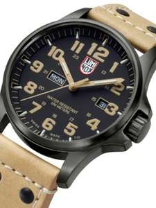 Luminox XL.1925 Atacama Field Day Date 1920 Serie 45mm 200M