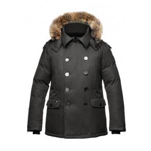 MINUS 30% auf die Daunenjacken von NOBIS The Core Outerwear Canada