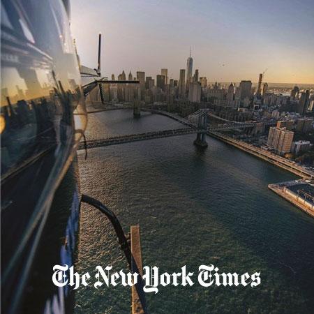 20% New York Pass Angebot - Update: verlängert bis 3.2.17