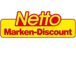 Netto (MD) - 5x Brötchen 50 Cent