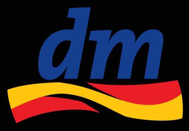 [LOKAL 64665] dm-drogerie markt Alsbach-Hähnlein 20% Ausverkaufs-Rabatt ab 06.02.17