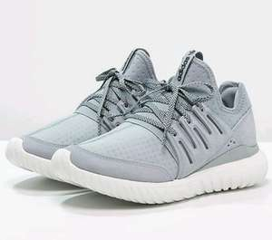 ORIGINALS, TUBULAR RADIAL SCHUH, GREY