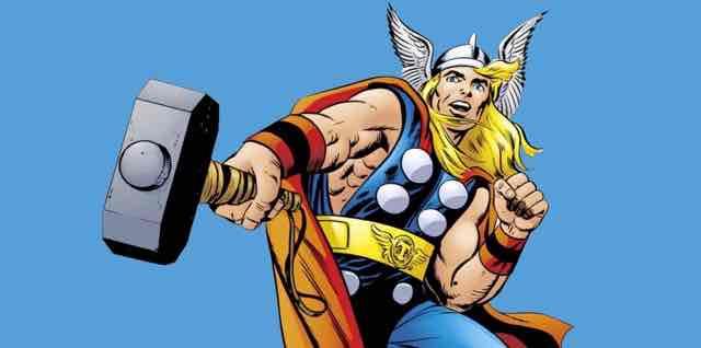 Thor macht WSV im Online Outlet