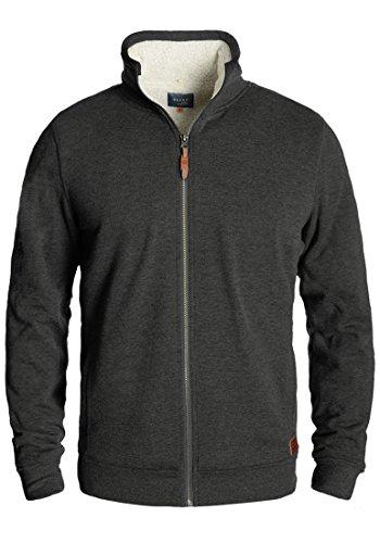 Amazon Tagesangebot Blend Sweatshirts, Pullover, Troyer verschiedene Modelle ab 19,95