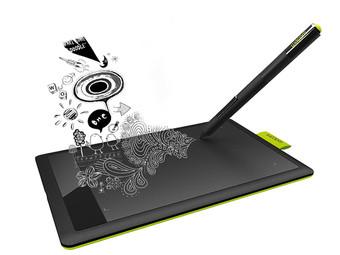 Wacom One by Wacom Pen Tablet Small € 39,95 + € 5,95 Versand