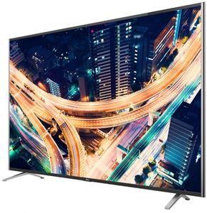 "[Computeruniverse] TCL U65S7906 165 cm (65"") 4K / UHD LED Smart TV DVB-T2/C/S2"