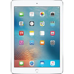 [ebay] Apple iPad Pro 9.7 32GB WIFI Silber