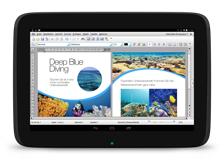 SoftMaker Office 2016 kostenlos beim Kauf von FlexiPDF 2017 für Windows