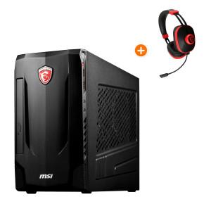 MSI Nightblade MIB VR7RC-244DE + Headset für 888€ @ Notebooksbilliger ab 18 Uhr