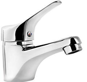 Armaturen Waschtisch Armatur Einhebelmische Wasserhahn Badmöbel Badarmaturen Inc