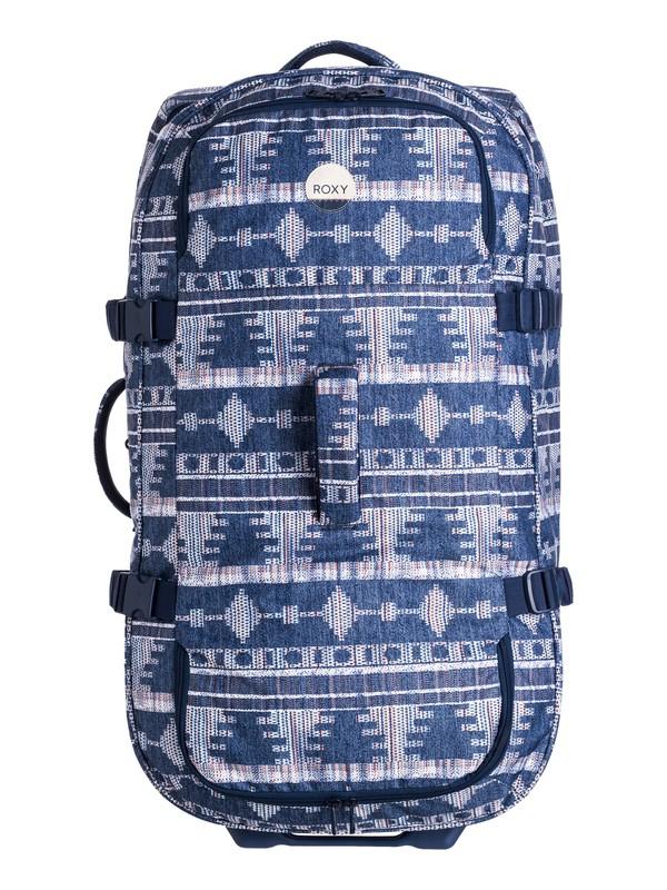 Riesen Reisetasche von Roxy für 70,10 EUR statt 155,95 EUR