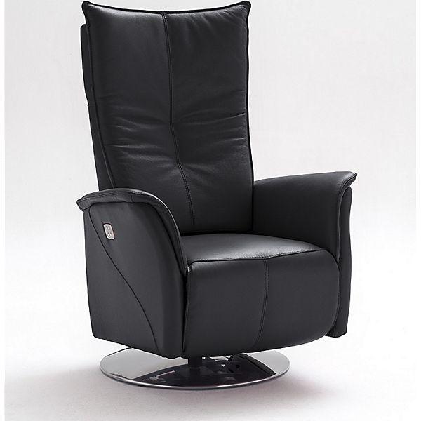 MCA Furniture Relaxsessel TED in verschiedenen Farben [Plus.de]