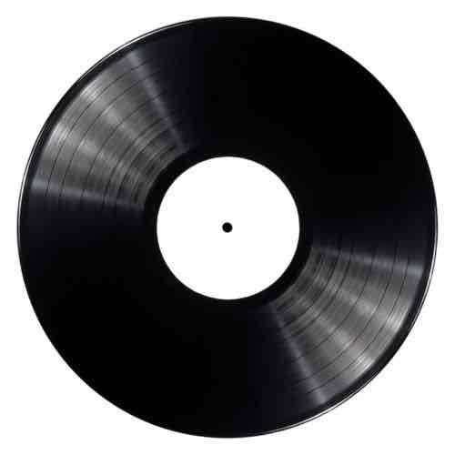 [Saturn.de] 3 für 35€ Vinyl Aktion (bis 12.02.)
