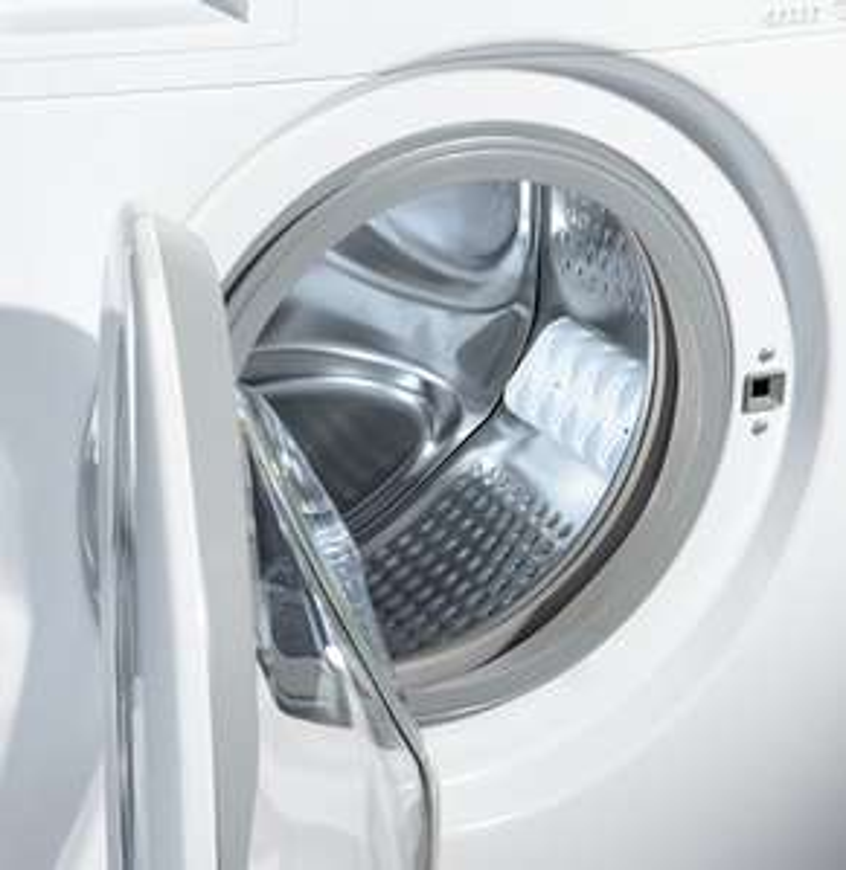 Bauknecht WA PLUS 634 für 299€ @Amazon - 6kg, A+++ Waschmaschine mit 4 Jahren Garantie