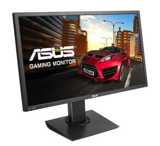 """Asus MG28UQ 28"""" 4K Gaming Monitor für 379€ (evtl. noch 40€ Cashback)"""