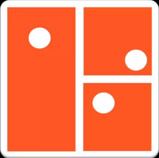 Split [Android-Game] - Werbefreie Version