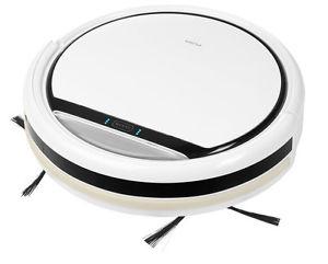 MEDION MD 16192 Saugroboter 2200mAh 0,3L Staubsauger bis 80 Min. Laufzeit weiß für 139,99€ mit Gutschein für 125,99 €