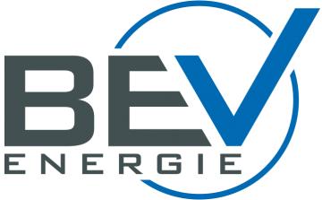 [BEV Energie] Stromtarif mit 50 EUR BestChoice über GMX | bspw. 3500kWh für 687,09 EUR für Neukunden