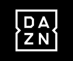 [PS4] DAZN kostenlos 3 Monate anstatt 1 Monat benutzen (kostenlos Superbowl mit englischen Kommentatoren gucken)