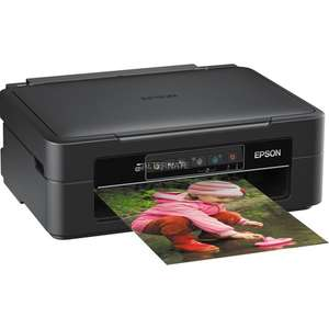 "Epson Tintenstrahldrucker 3-in-1 ""Expression Home XP-245"""