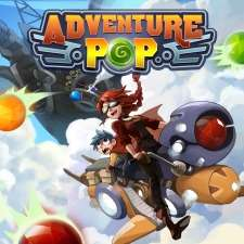 [PSN/PS4] Adventure Pop kostenlos im DE Store